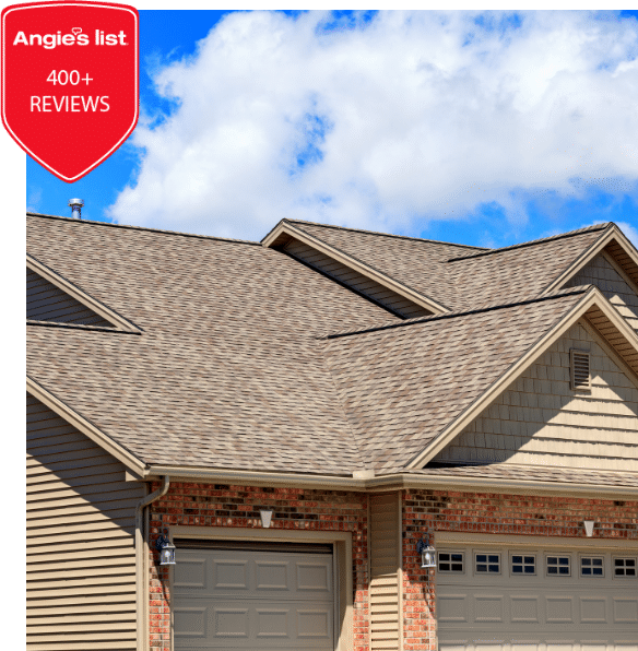 roofing companies mn