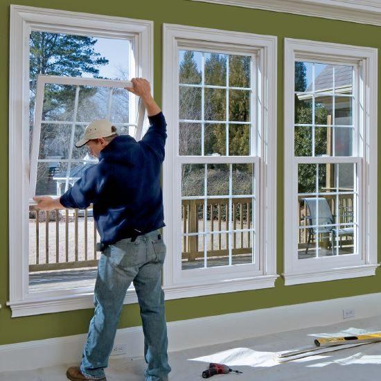 www.atoz-construction.com